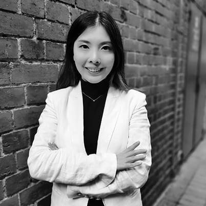 Ellie Wei CPA