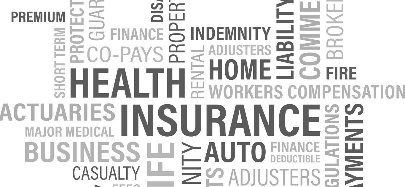 Life Insurance Review - Strategic Financial Advice
